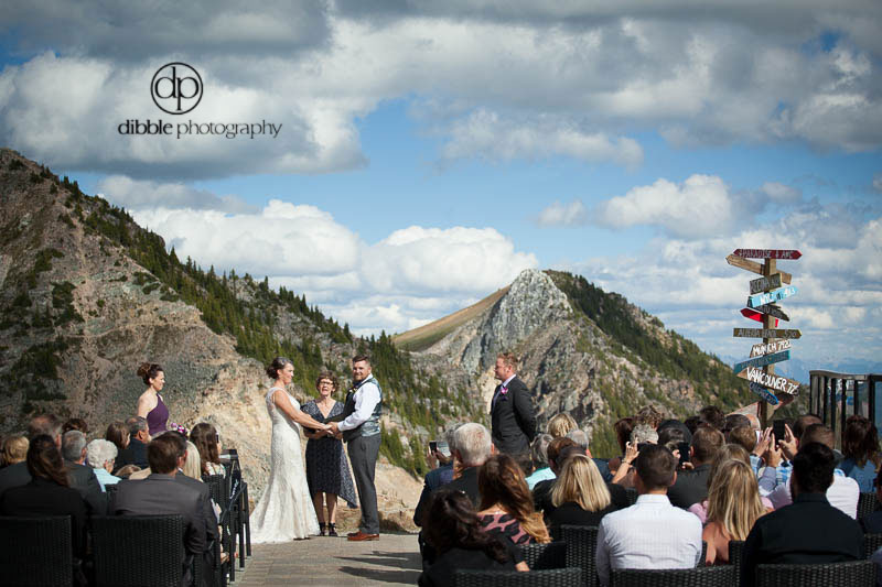kicking-horse-wedding-ca11.jpg