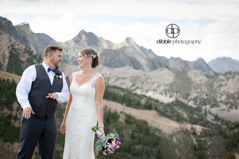 kicking-horse-wedding-ca18.jpg