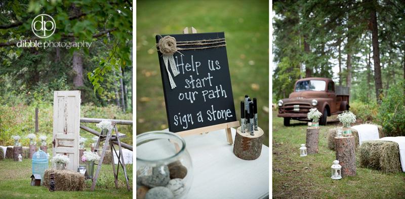 golden-bc-backyard-wedding-td06.jpg