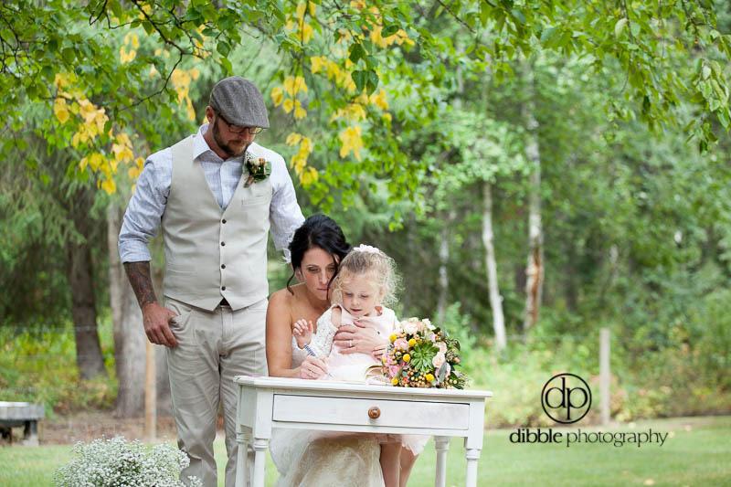 golden-bc-backyard-wedding-td11.jpg