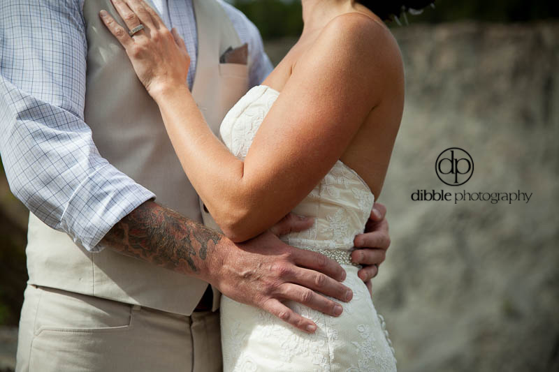 golden-bc-backyard-wedding-td13.jpg