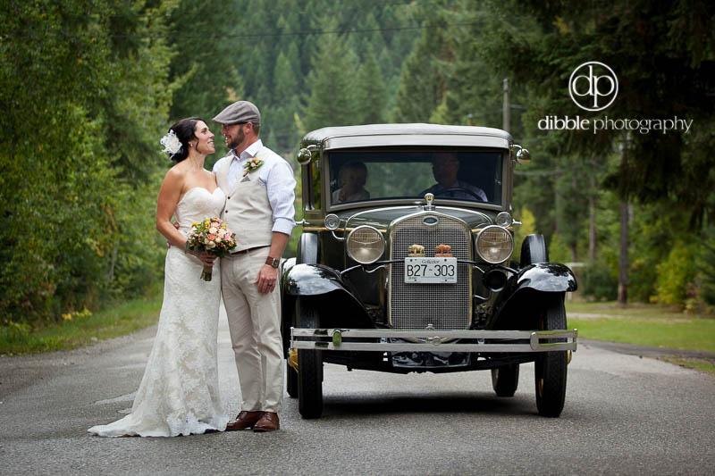 golden-bc-backyard-wedding-td19.jpg