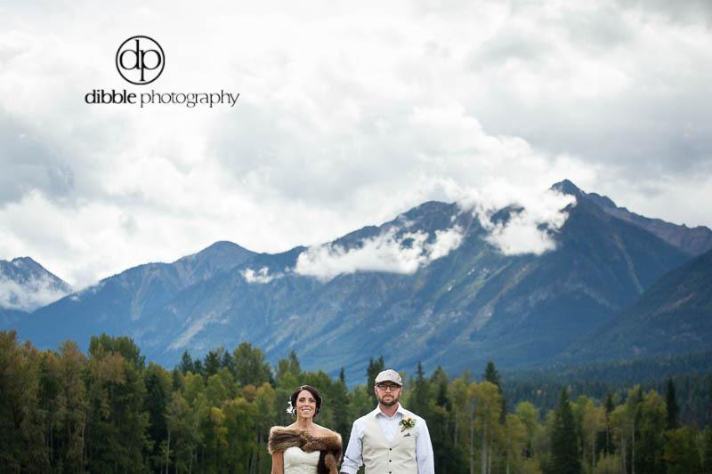 golden-bc-backyard-wedding-td23.jpg