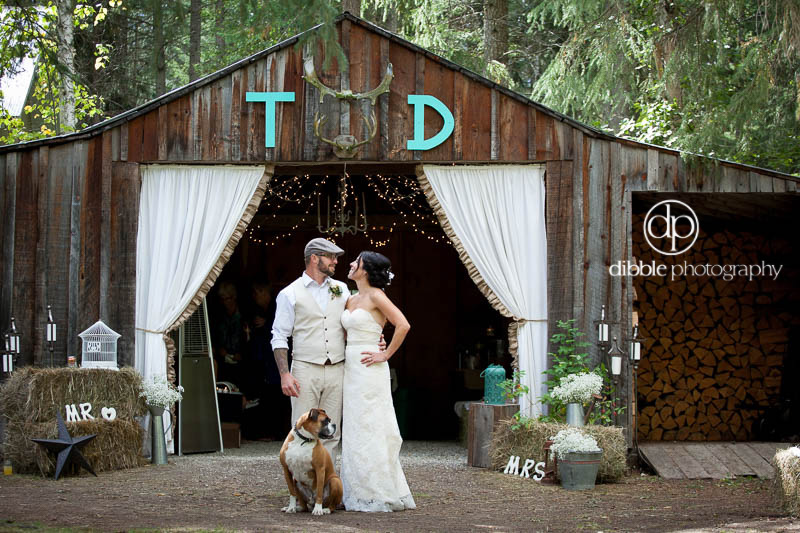 golden-bc-backyard-wedding-td26.jpg