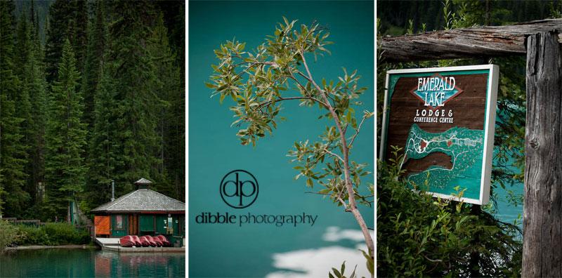emerald-lake.jpg