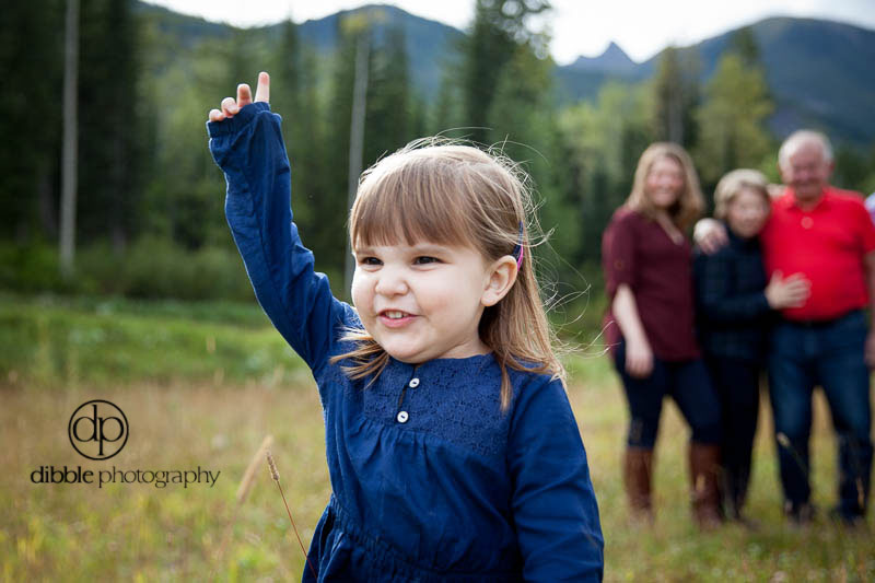 family-portraits-goldenbc-K01.jpg