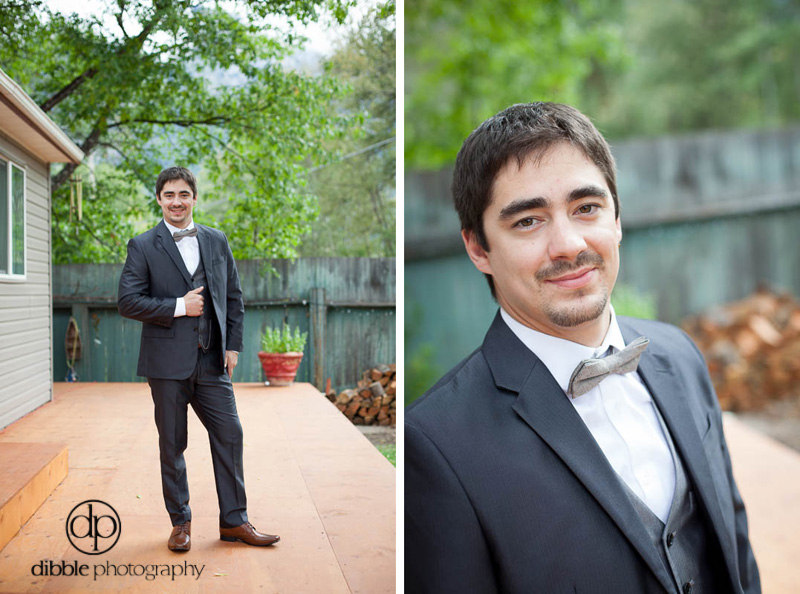 golden-backyard-wedding-BL02.jpg
