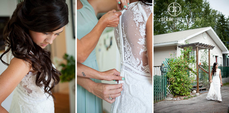 golden-backyard-wedding-BL03.jpg