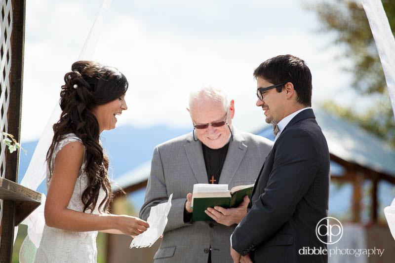 golden-backyard-wedding-BL07.jpg