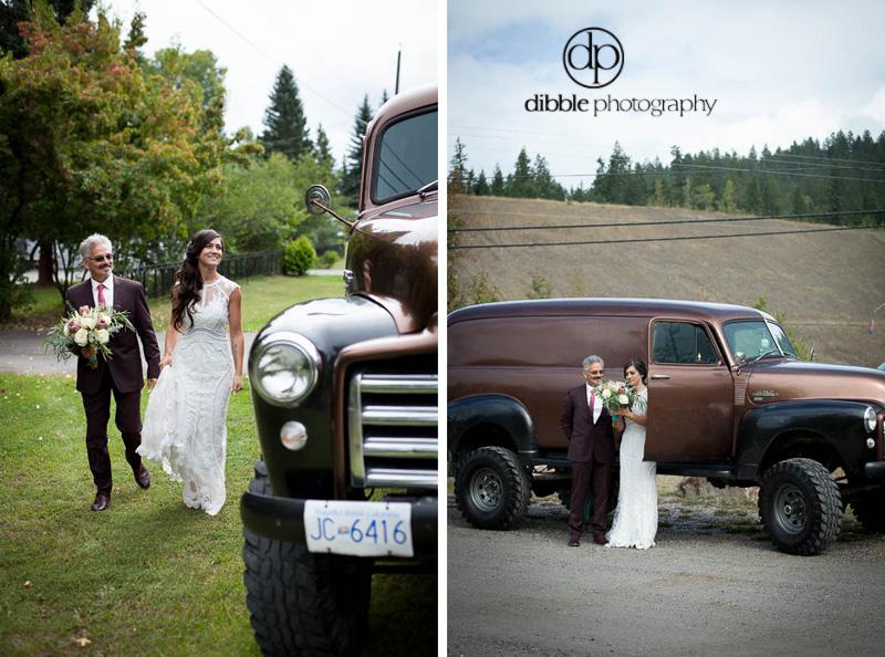golden-backyard-wedding-BL06.jpg