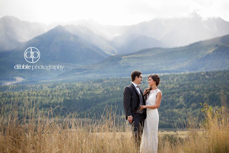 golden-backyard-wedding-BL11.jpg