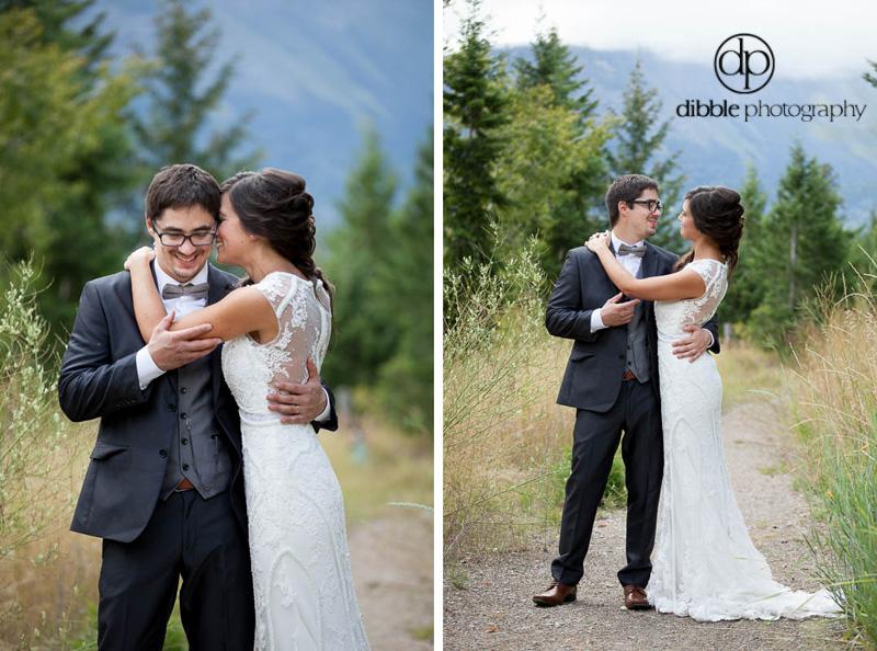 golden-backyard-wedding-BL10.jpg