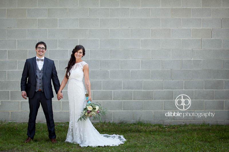 golden-backyard-wedding-BL13.jpg