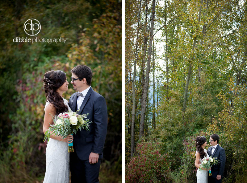 golden-backyard-wedding-BL12.jpg