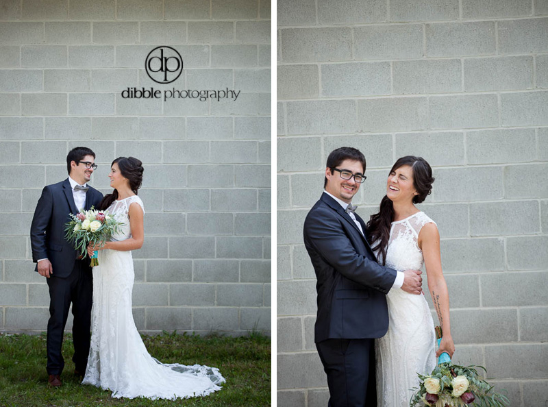 golden-backyard-wedding-BL14.jpg