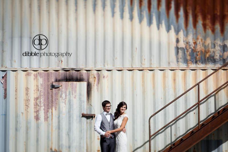 golden-backyard-wedding-BL15.jpg