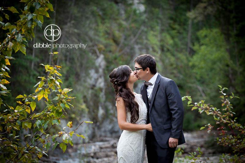 golden-backyard-wedding-BL16.jpg