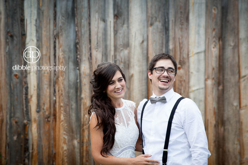 golden-backyard-wedding-BL18.jpg