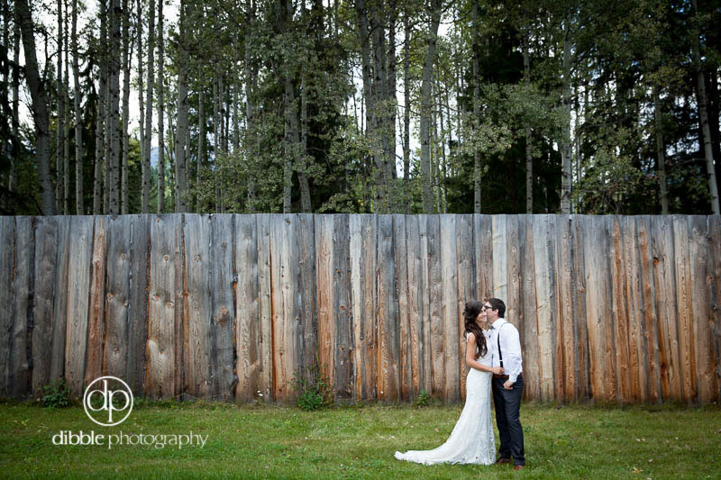 golden-backyard-wedding-BL17.jpg