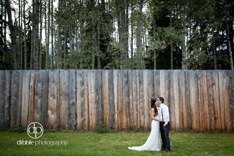 golden-backyard-wedding-BL17.jpg