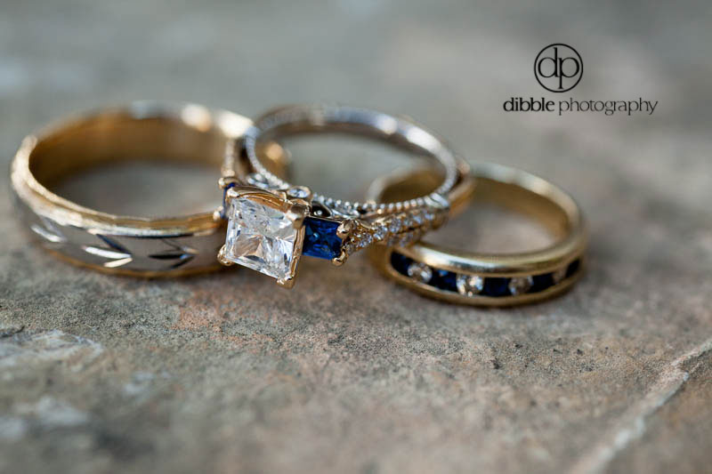 golden-backyard-wedding-BL19.jpg