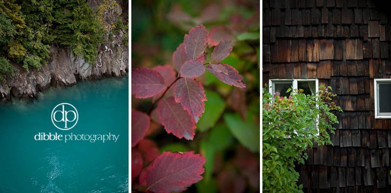 kinbasket-lake-fishing-portraits-01.jpg
