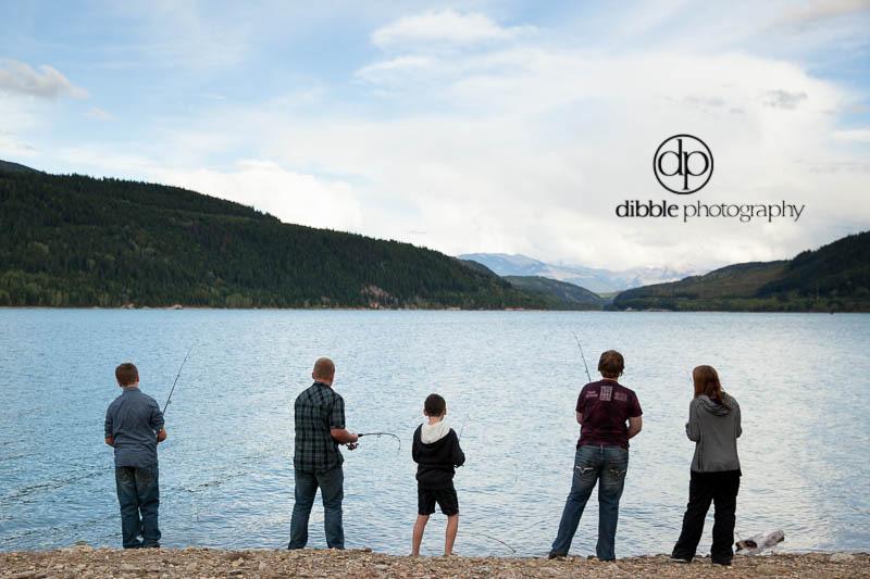 kinbasket-lake-fishing-portraits-02.jpg