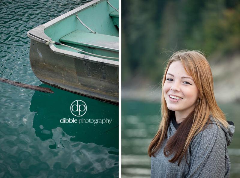 kinbasket-lake-fishing-portraits-04.jpg