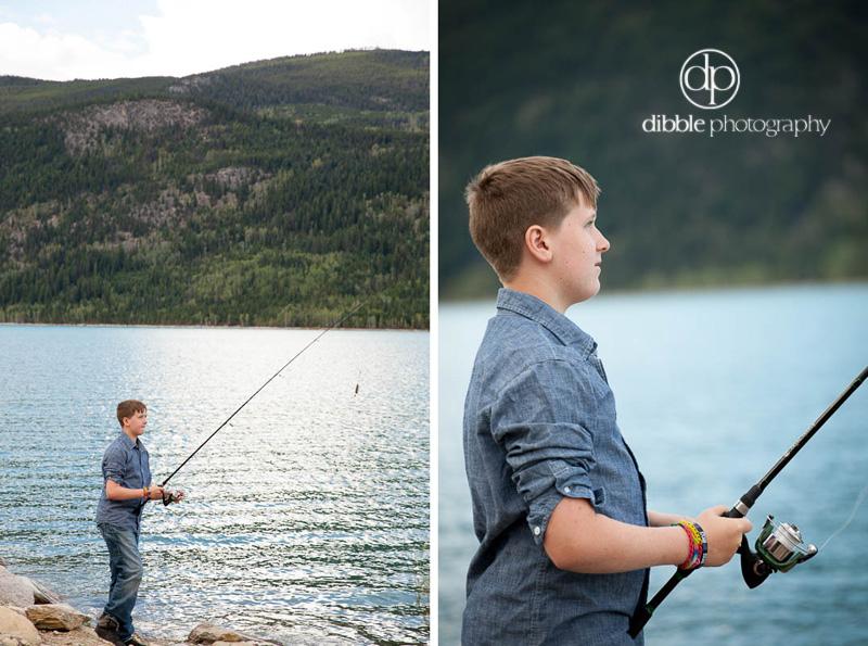 kinbasket-lake-fishing-portraits-06.jpg