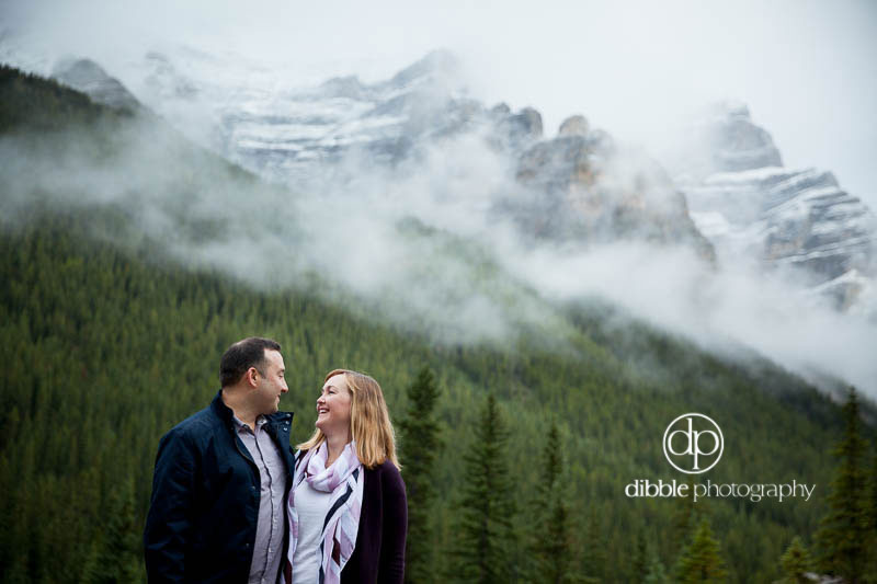 moraine-lake-engagement-SJ06.jpg