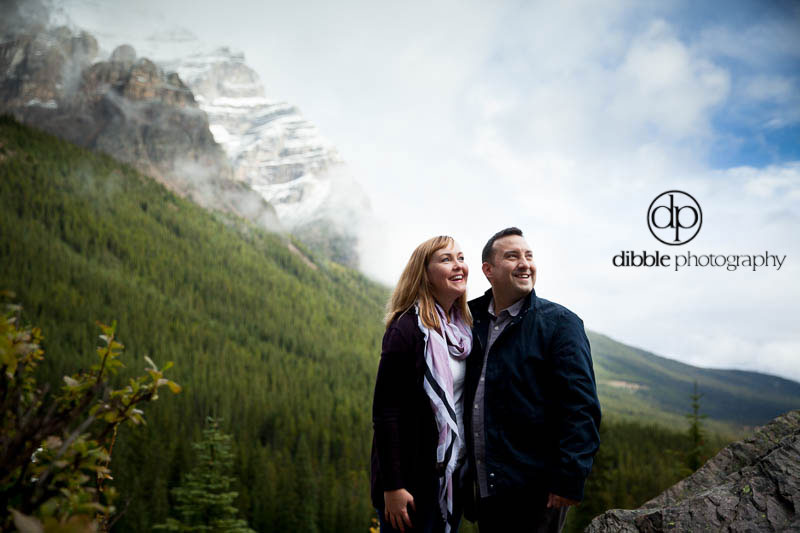 moraine-lake-engagement-SJ09.jpg