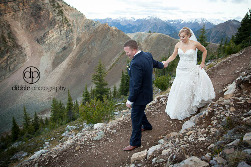 kicking-horse-wedding-NC13.jpg