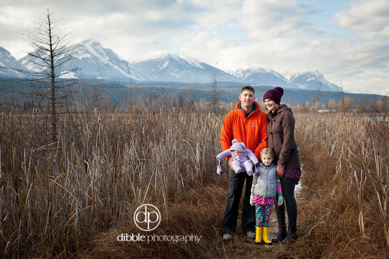 family-portraits-goldenbc-hj06.jpg