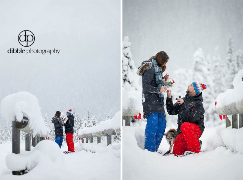 emerald-lake-winter-proposal-04.jpg