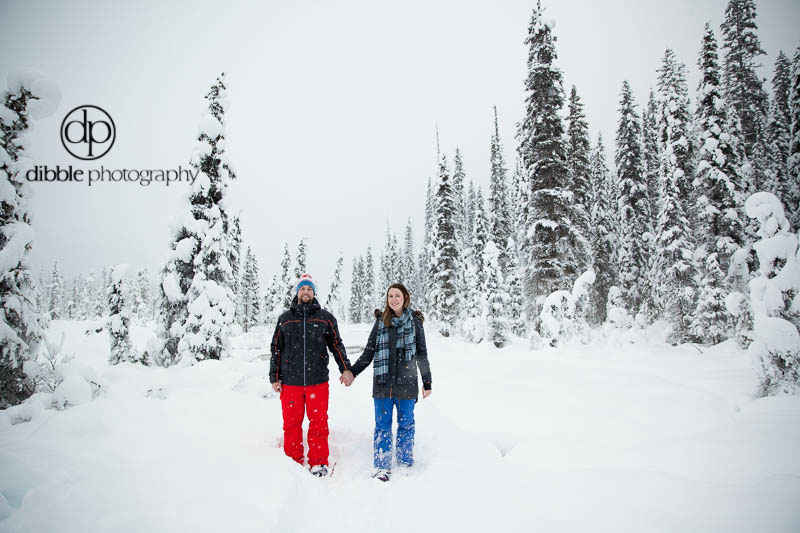 emerald-lake-winter-proposal-12.jpg