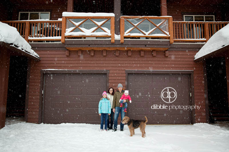 golden-winter-family-photos-S01.jpg