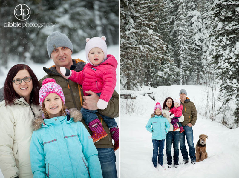 golden-winter-family-photos-S10.jpg