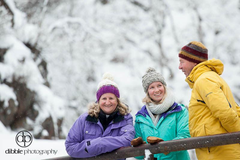 japan-family-ski-trip-R03.jpg