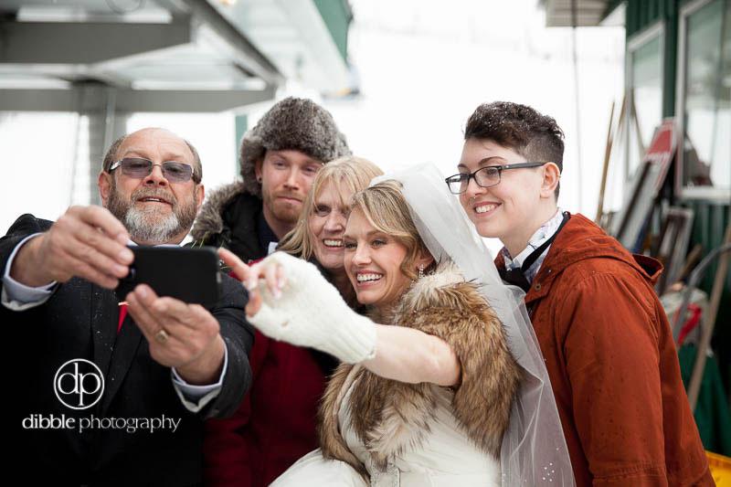 kicking-horse-winter-wedding-ga07.jpg