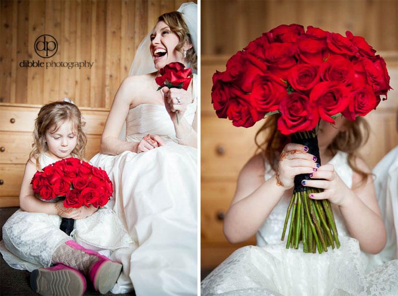 kicking-horse-winter-wedding-ga11.jpg