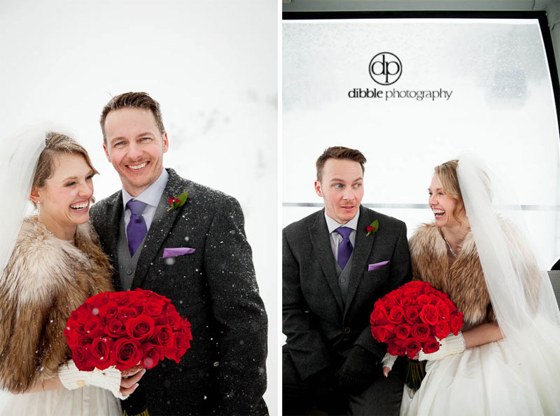 kicking-horse-winter-wedding-ga15.jpg