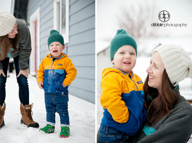 golden-winter-family-photos-so04.jpg