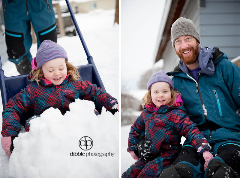 golden-winter-family-photos-so08.jpg