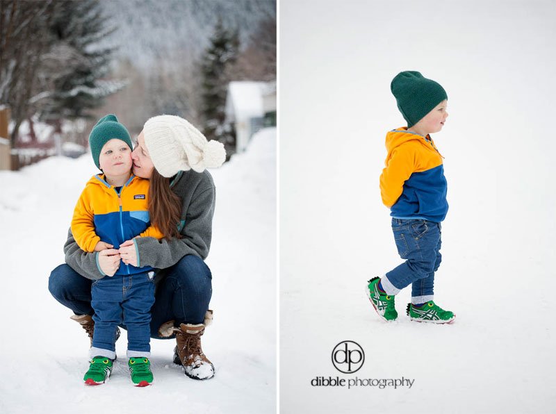 golden-winter-family-photos-so10.jpg