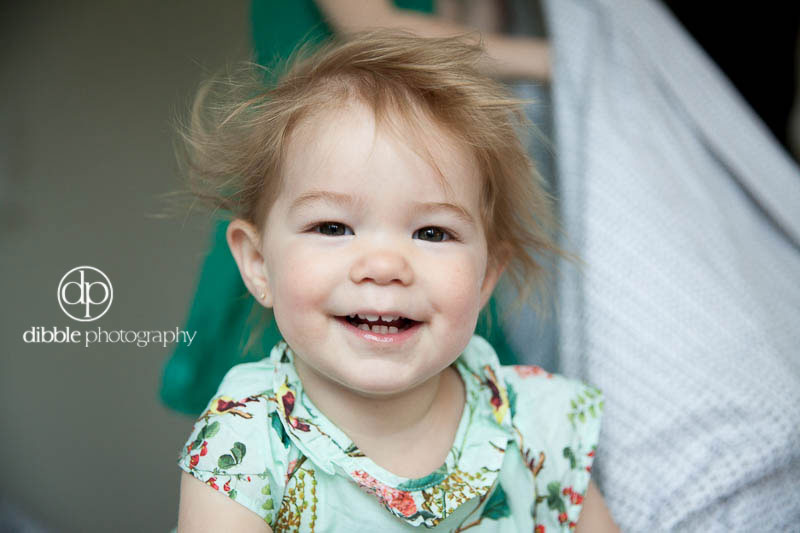 calgary-family-portraits-b01.jpg