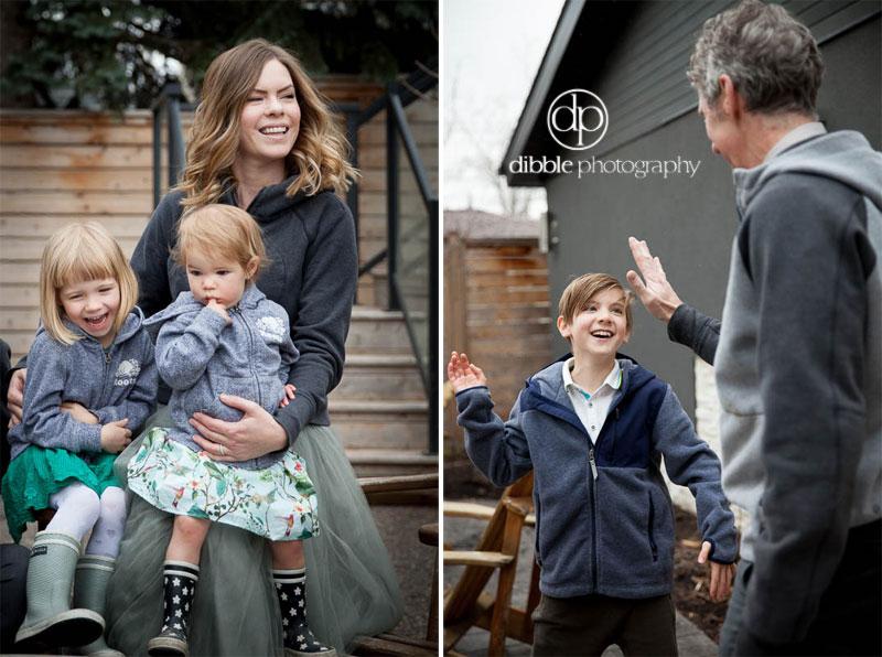 calgary-family-portraits-b09.jpg