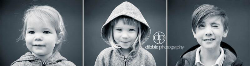 calgary-family-portraits-b12.jpg