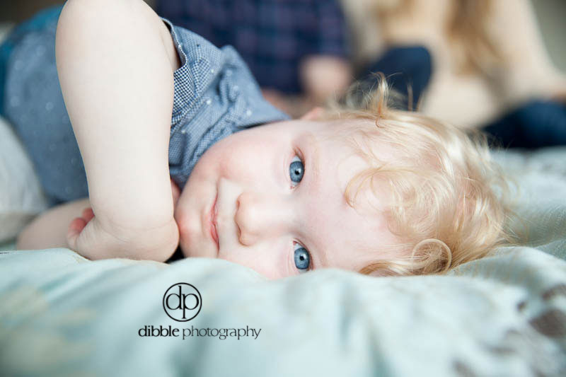 calgary-family-portraits-ge01.jpg