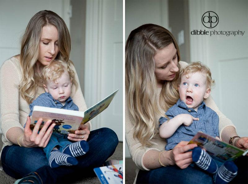 calgary-family-portraits-ge02.jpg