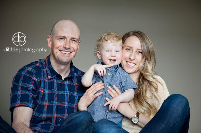 calgary-family-portraits-ge03.jpg